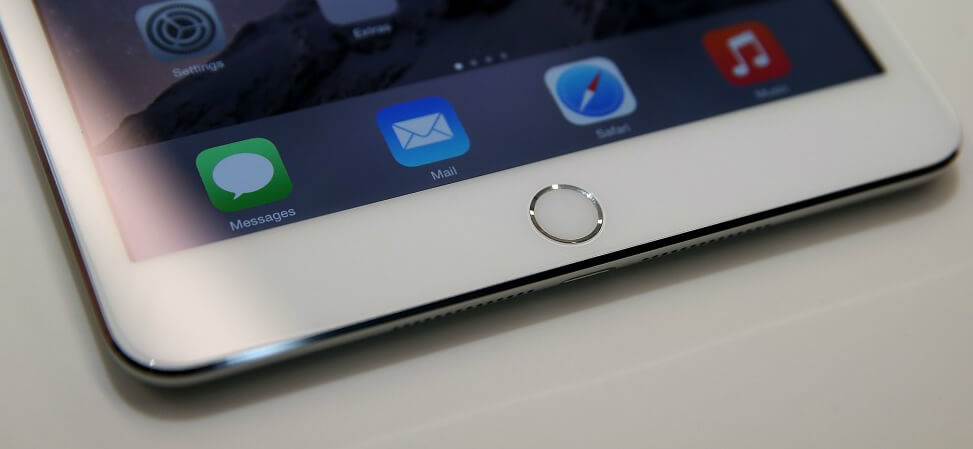 3 Tips on Developing Interfaces for iPad Mini
