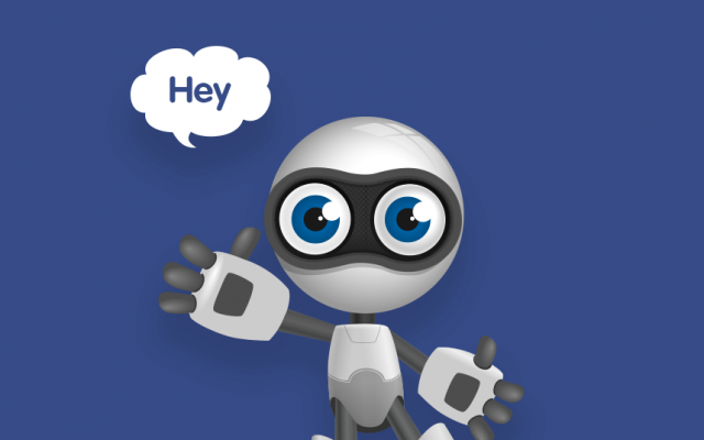Media chatbots. What are they? Q&A for users and businesses