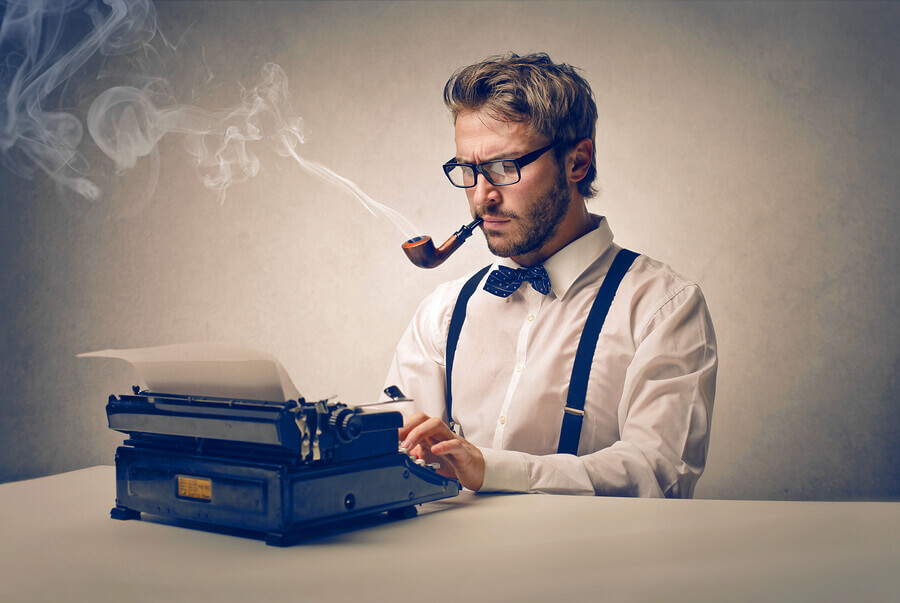 The Secret to Winning in the Content Creation Arms Race