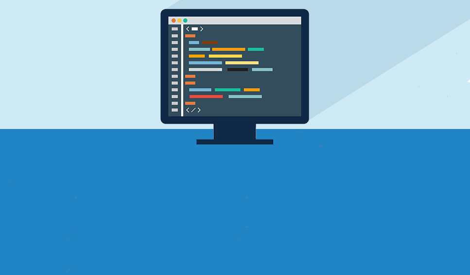 Why REST APIs and How They Can Be Helpful