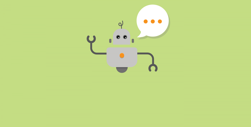 Choosing and Changing a ChatBot Platform. Is it Easy or Painful?