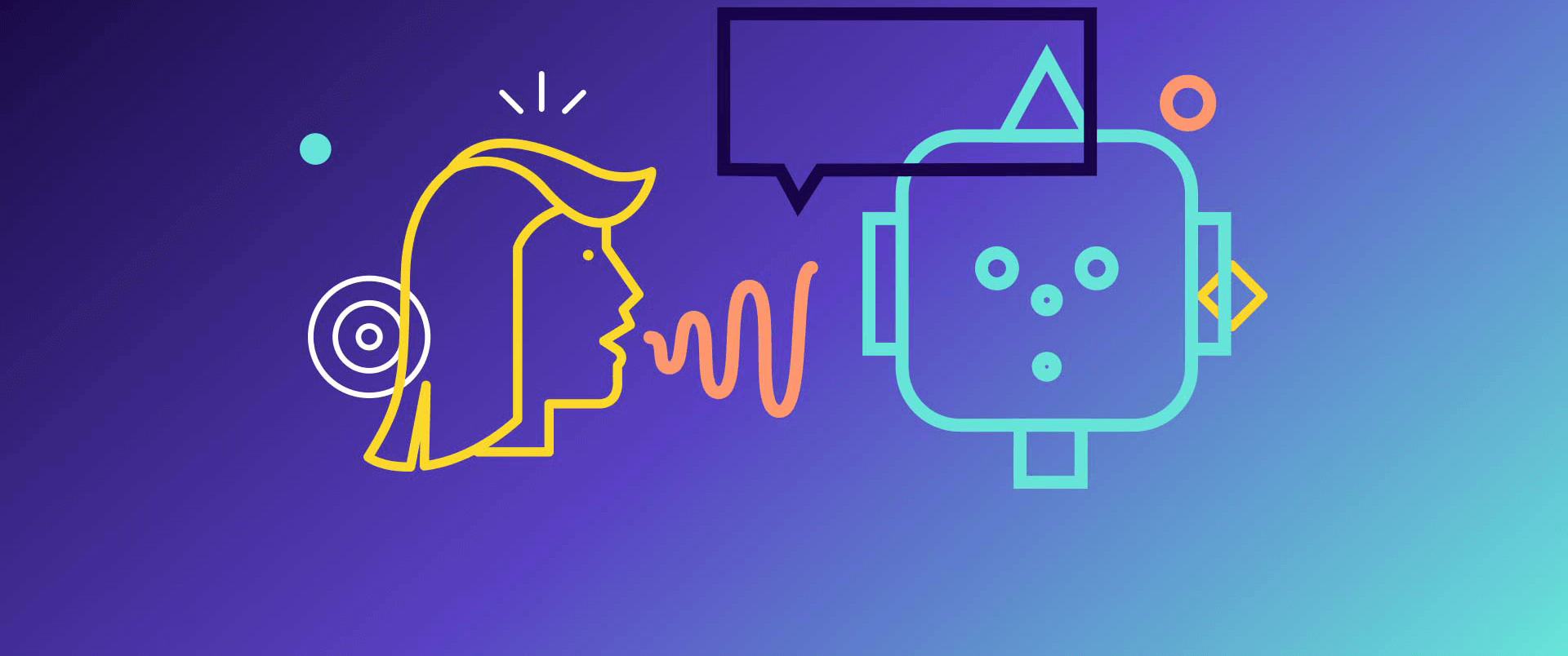 Questions That Help Make a High-quality Chatbot Promptly. Who Are Your Users?