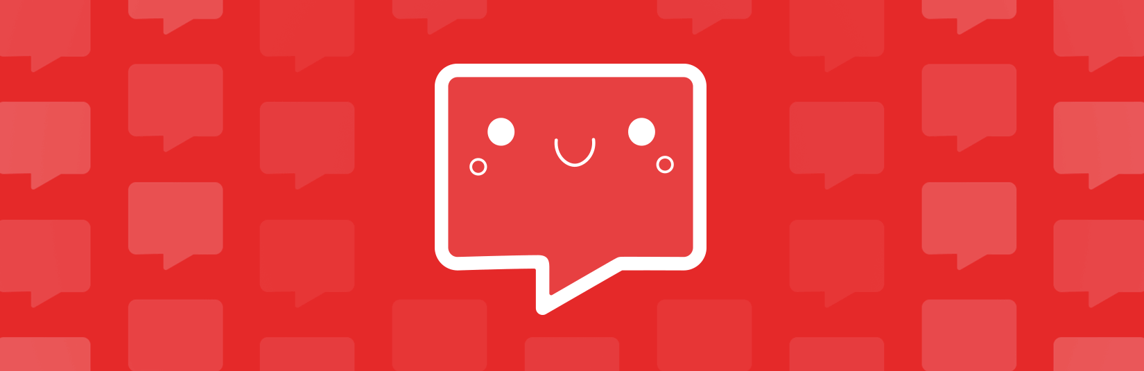 Why choose Master of Code to develop your chatbot