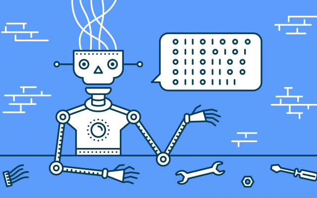 What Features Should a Bot-building Platform Have to Excel Among Others