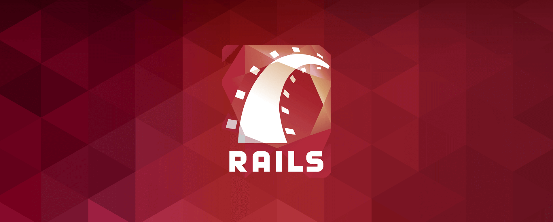 What is Ruby on Rails and Why It Should Be Considered for a Development Project