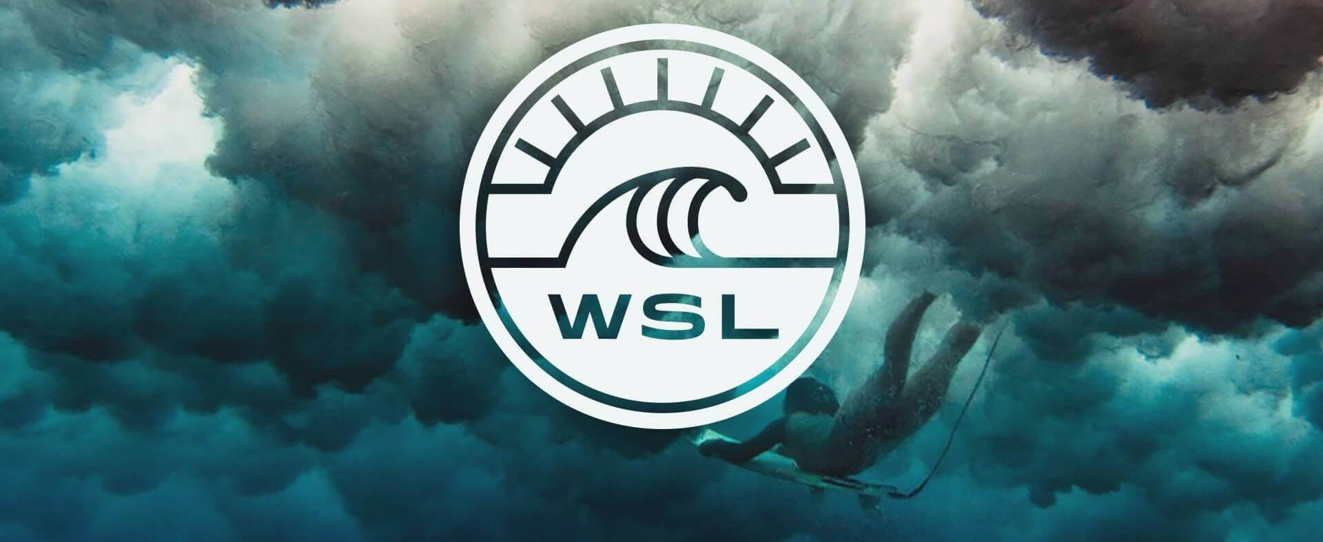 The TOP-10 Features of World Surf League Chatbot