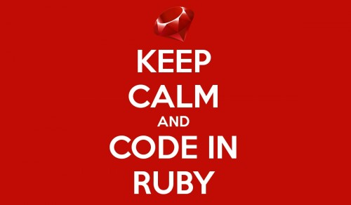 keep-calm-and-code-in-ruby-29
