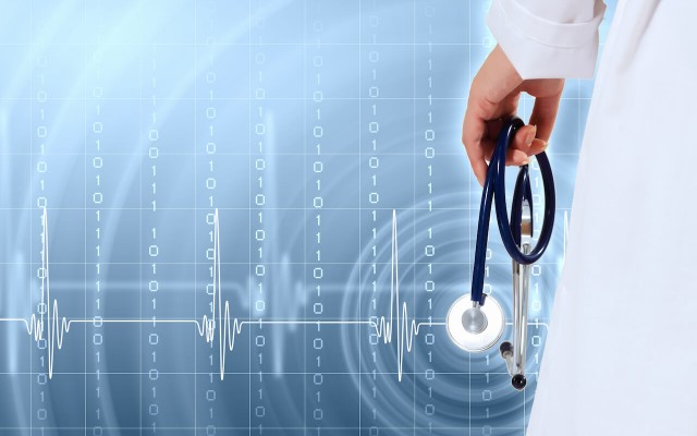 Dealing With The HIPAA Compliance