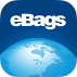 iOS and Android apps for the world's largest online retailer of bags and accessories for all lifestyles