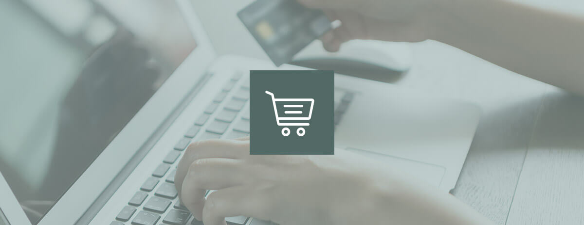 10 Trends That Will Dominate e-Commerce in 2017