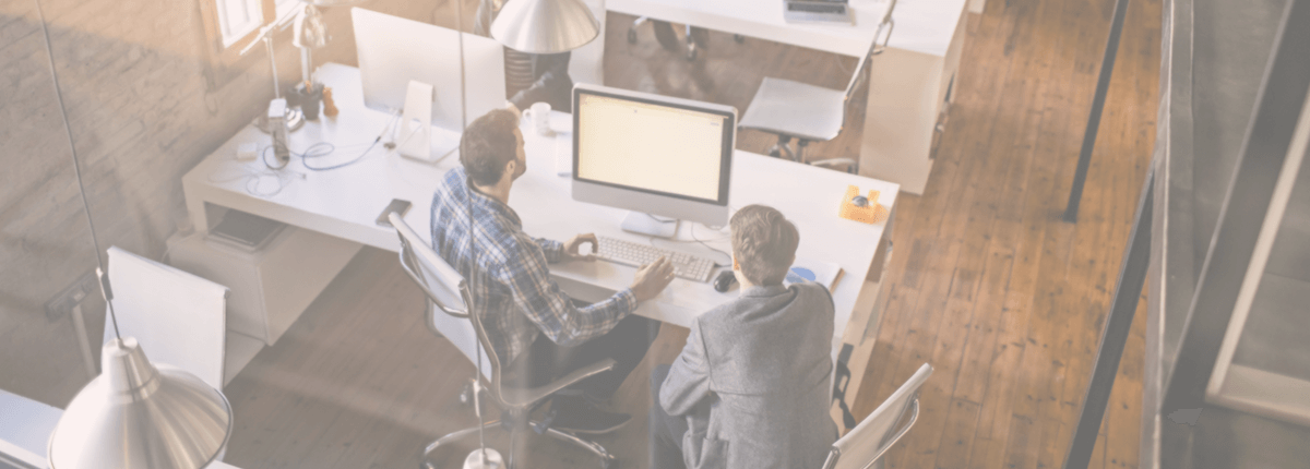 The advantages of software consulting firm