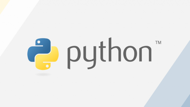 What is Python and Why It Should Be Considered for a Development Project