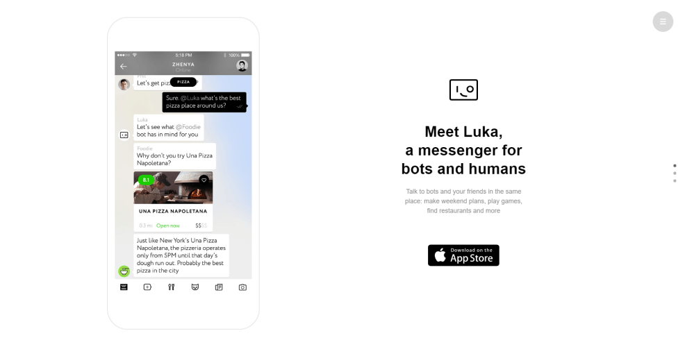 Best Chatbot Apps Powered by Artificial Intelligence for u
