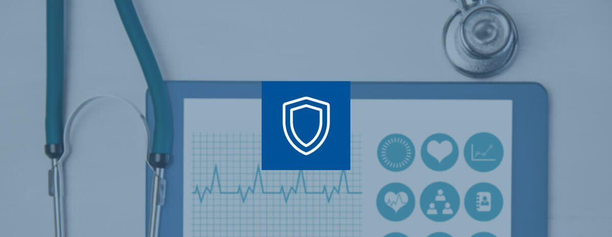 Developing Mobile Medical App for HIPAA Compliance