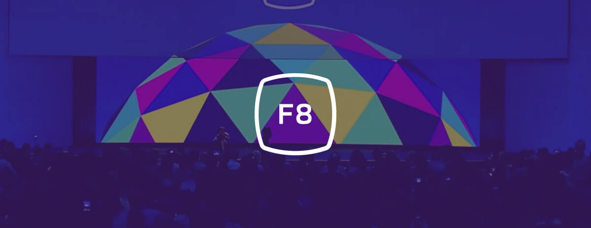 Latest News from Facebook Developer Conference: Caffe2, Facebook AI powered Glasses