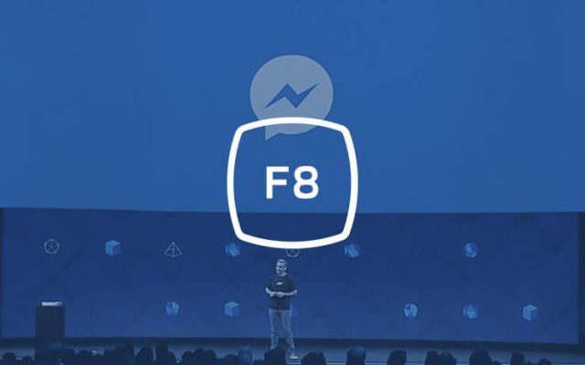 Messenger Platform 2.0 Debuts at F8: Tools for Chatbot Apps, AI Solutions, Chat Extensions and More