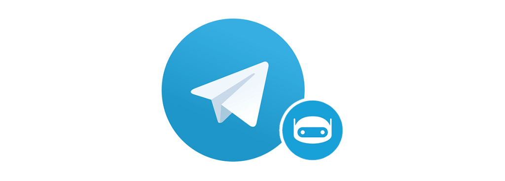 how to make a chatbot for Telegram