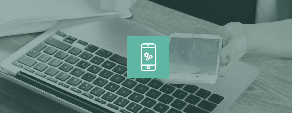 Cross-platform Frameworks for Mobile Development