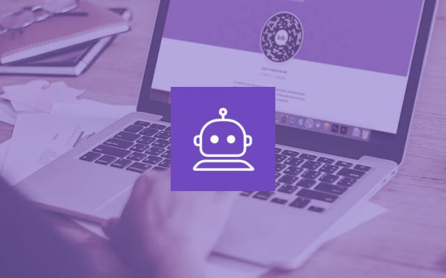 How to Make Twitch and Kik Bots