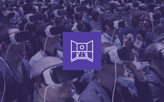 How to Create Virtual Reality Content
