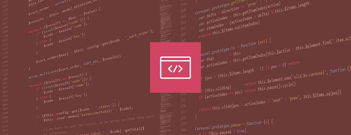 Top Programming Languages 2017