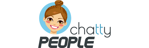 Chattypeople Bot Building Platform