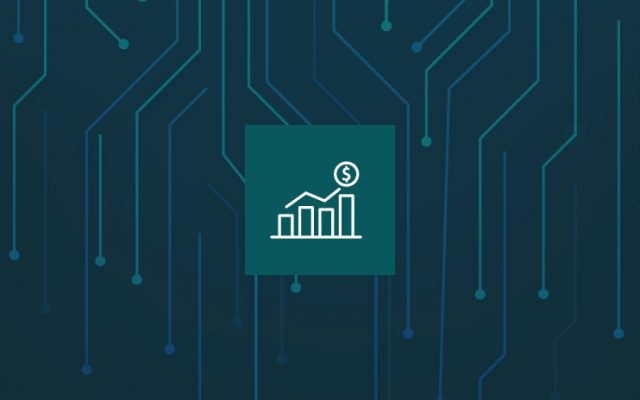 How Machine Learning Algorithms Can Help Your Business