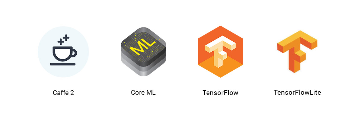Open source Machine Learning Libraries