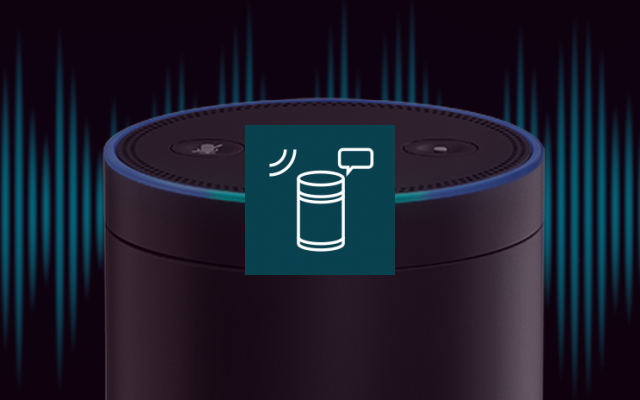Read blogpost Why You Should Consider Building a Bot for a Voice Assistant