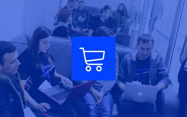 Read blogpost Shopify App Development: Is It Possible to Build an E-commerce App in 24 Hours at Hackathon?