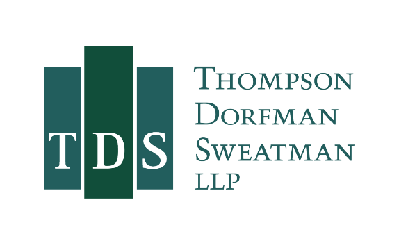 Thompson Dorfman Sweatman LLP