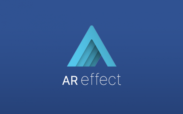 Top Insights from AR Fest 2019