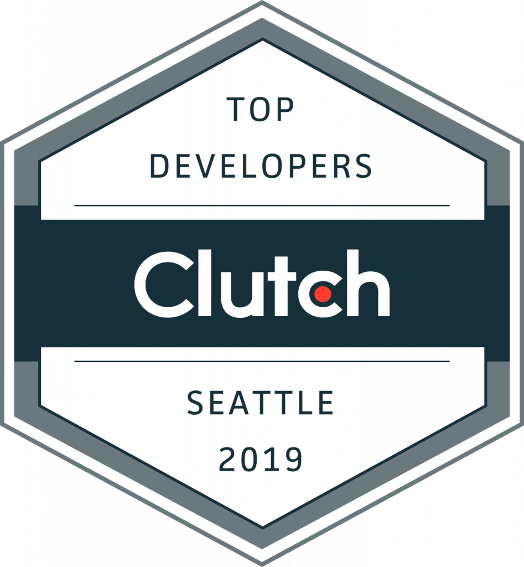 TOP Development Companies - Seattle 2019