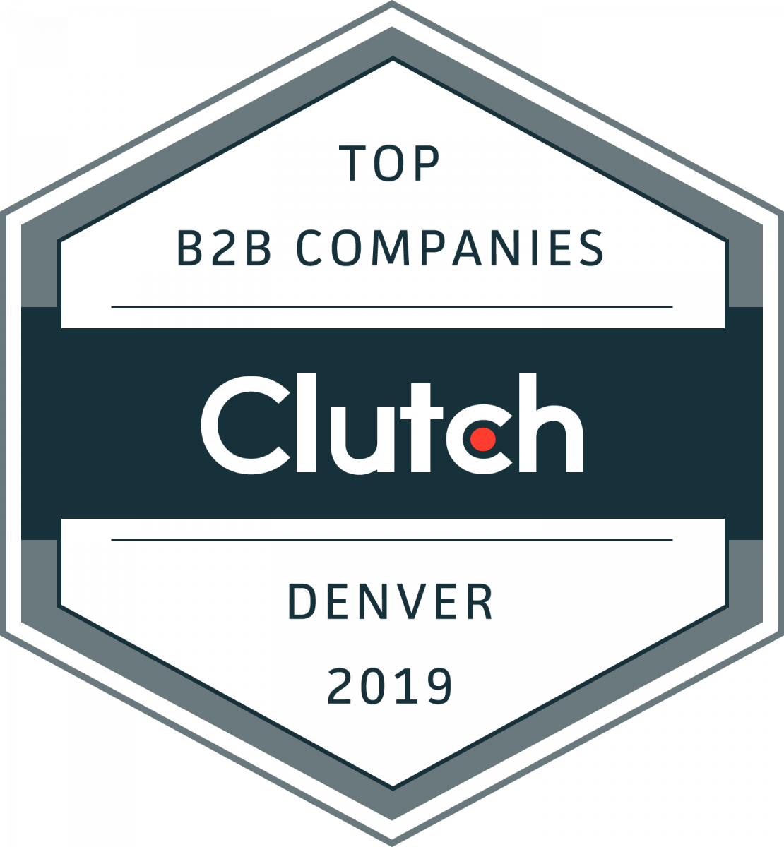 TOP Development Companies - Denver 2019
