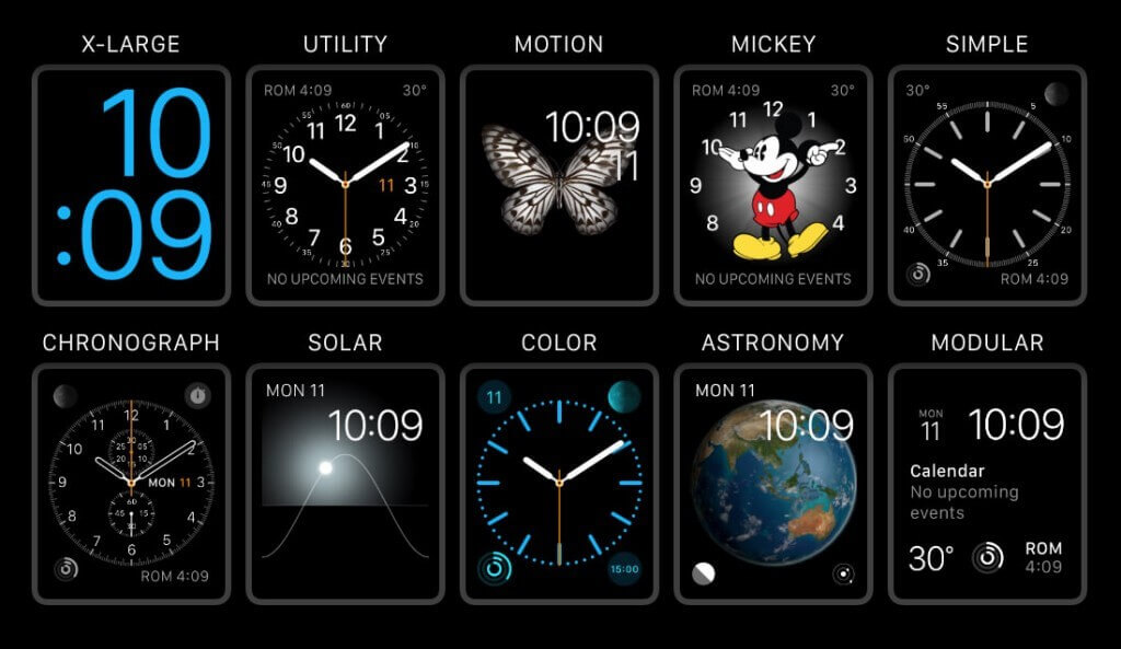 apple-watch-clock-faces-1024x593