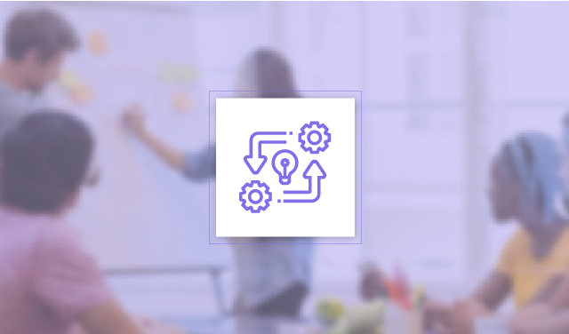 Everything You Need to Know About Business Process Automation: What is It, Examples, and Benefits