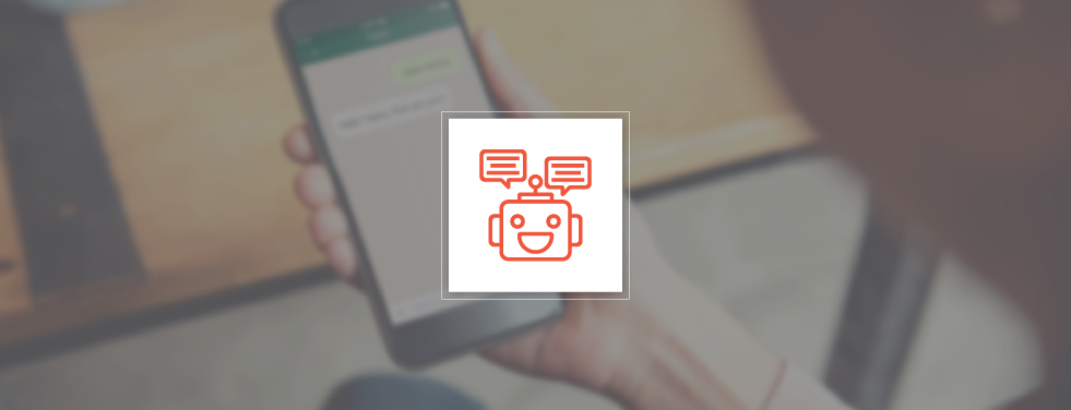 How Chatbots Can Fit into Your Digital Marketing Strategy