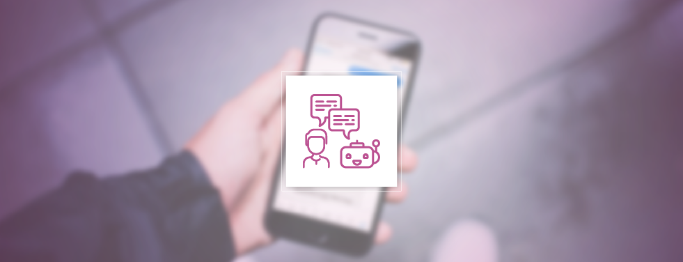 Chatbots and Conversational Marketing