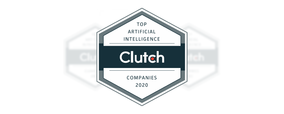 Top Artificial Intelligence Companies