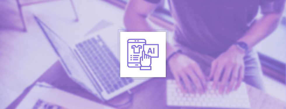 Top 7 eCommerce Conversational AI Use Cases in 2021