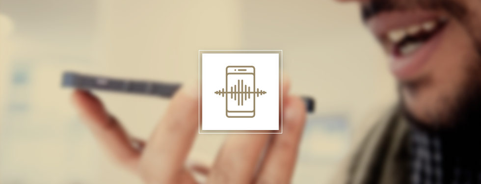 9 Key Predictions for the Future Of Voice Assistants