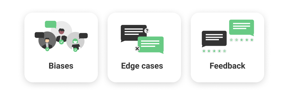 3 things to consider when designing for ethics
