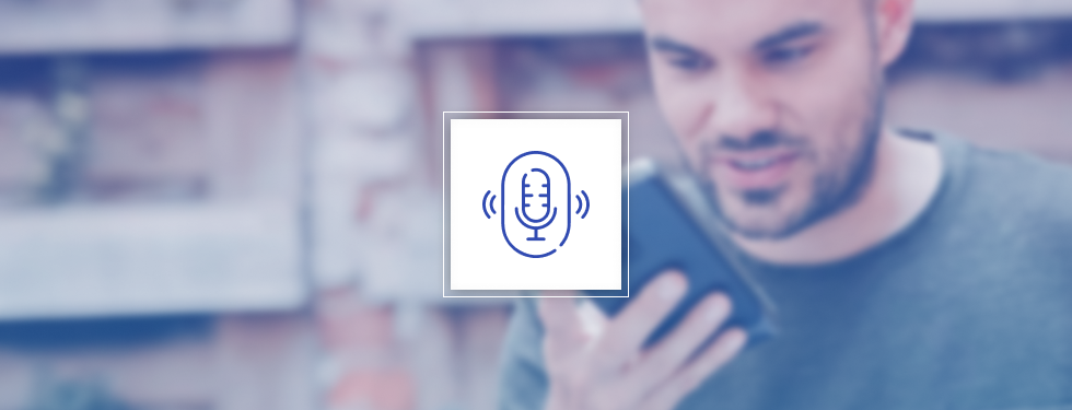 Exploring the Transformational Potential of Voice Assistants Within an Enterprise